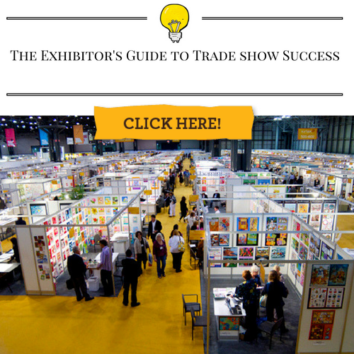 The Exhibitor's Guide to Trade show Success-15.png