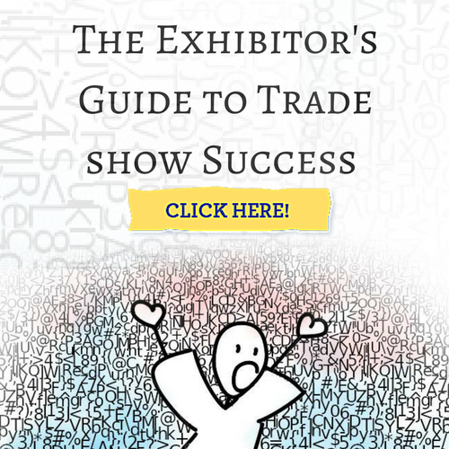 The Exhibitor's Guide to Trade show Success-17.png