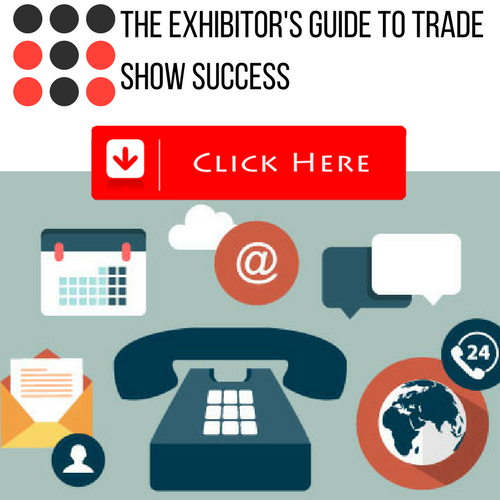 The Exhibitor's Guide to Trade show Success-7.png