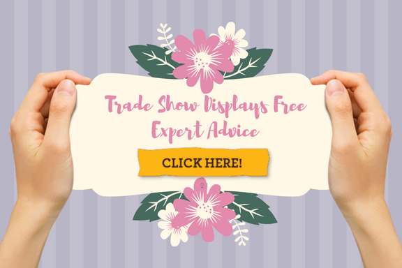 Trade Show Displays Free Expert Advice-5.png