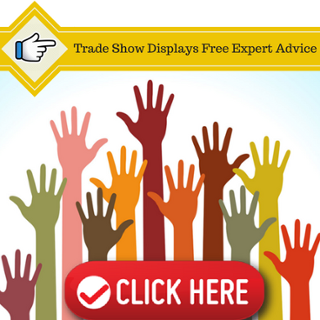 Trade Show Displays Free Expert Advice.png