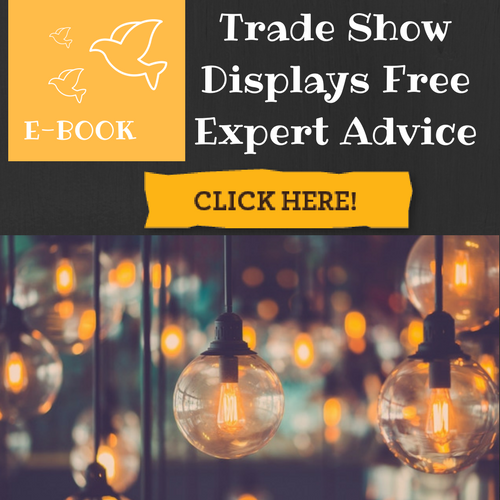 Trade Show Displays Free Expert Advice (1)-7.png