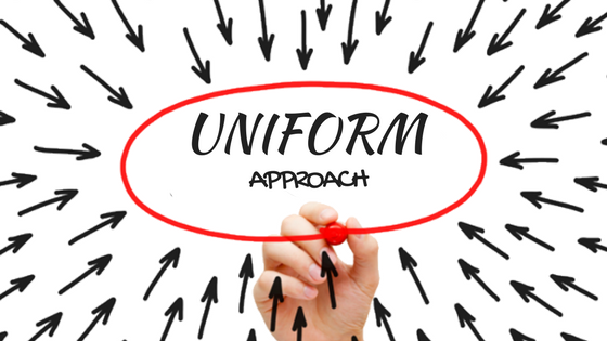 A Uniform Approach