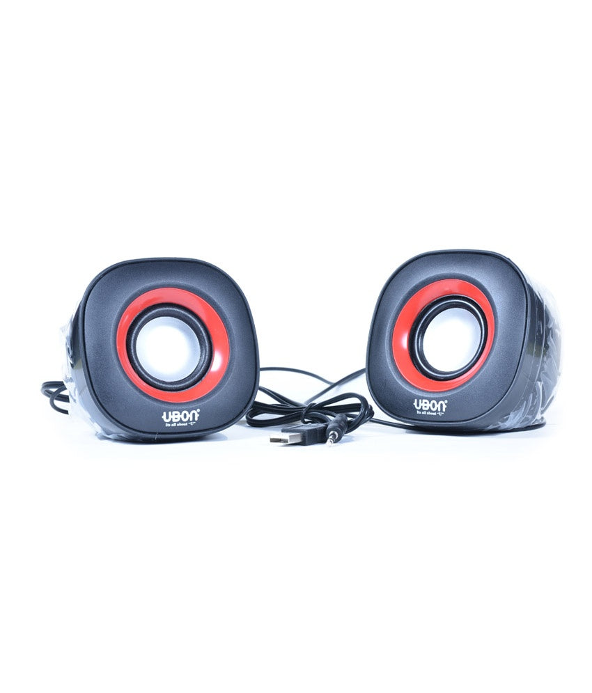 Ubon-Usb-Speakers-2-Computer-SDL194277326-1-636ea.jpg