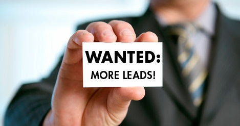 Wanted_More_Leads.jpg