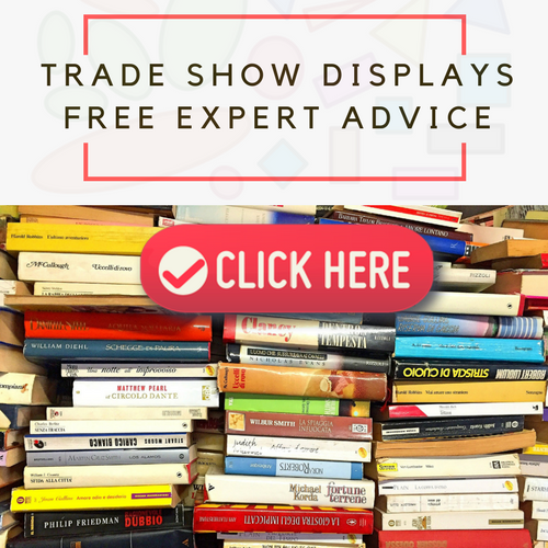https-2F2Fresources.vividads.com.au2Ftrade-show-displays-free-expert-advice-1.png