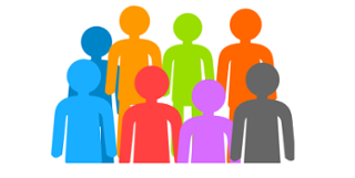 -people-clipart-550_277.png