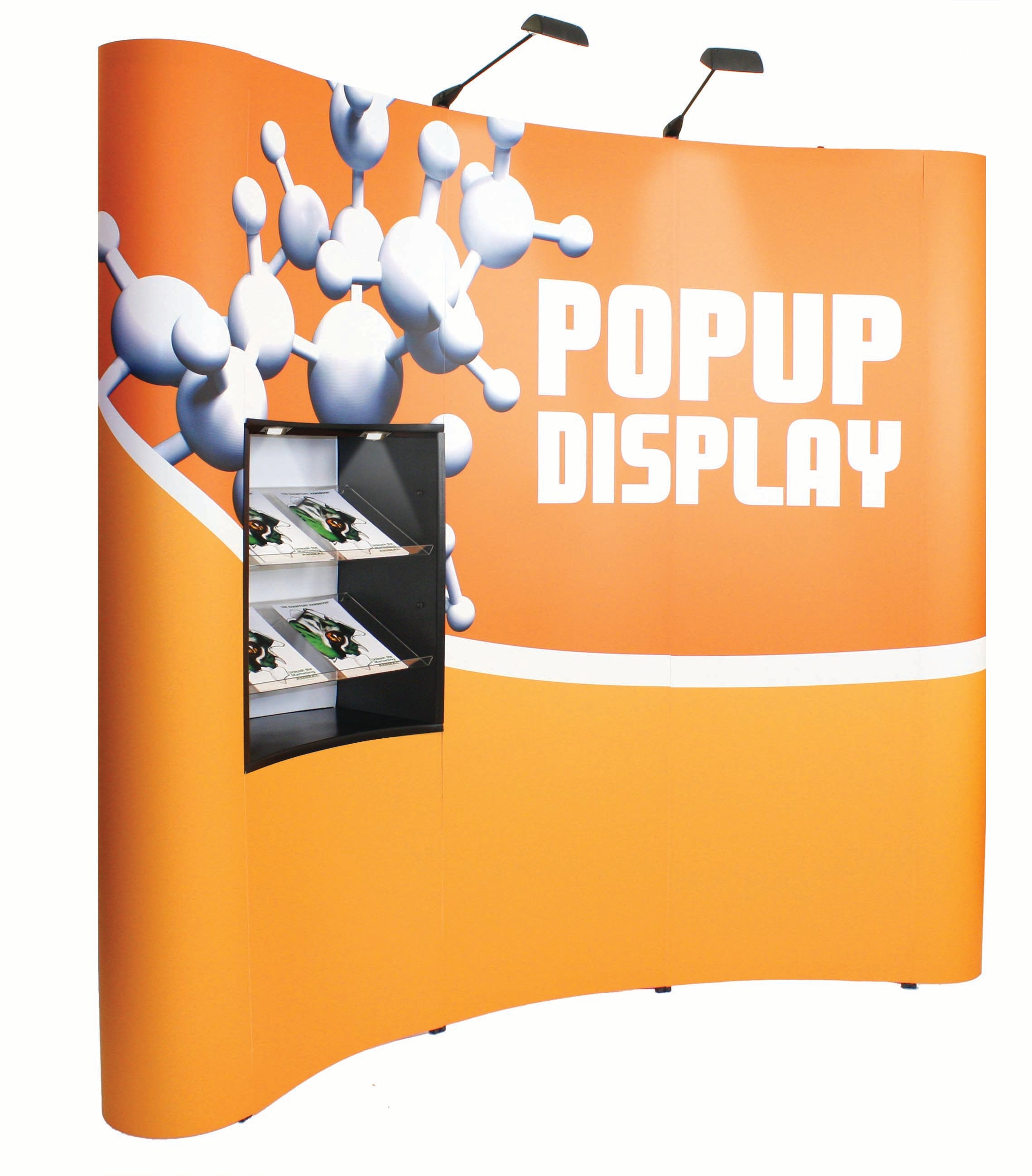 pop-up-display.jpg
