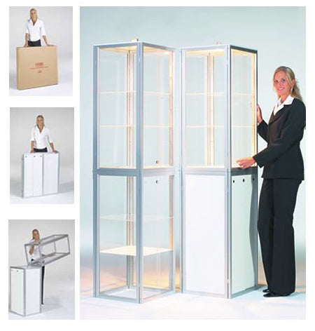 portable_display_cabinets2_3-2.jpg
