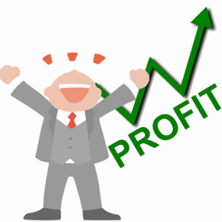 Are Profits Your Top Priority?
