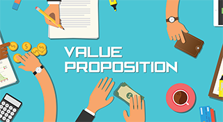 value-proposition-300x165.png.png