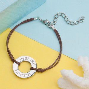 Positive Gifts. Inspirational Gifts. Motivational Gifts - Gem's Daily Store