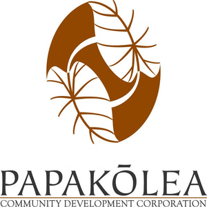 Papakolea CDC