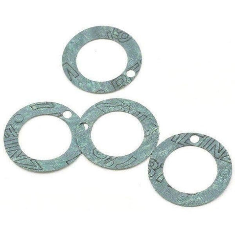 XRAY T4 Diff Gasket (4)