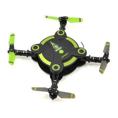 Orbit RTF Pocket Drone FPV
