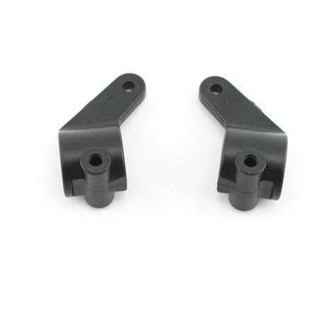 Traxxas Slash Rear Hub Carrier