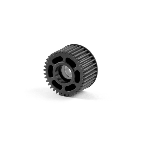 Xray Composite Gear 36T Graphite for XB2/XT2 Transmission