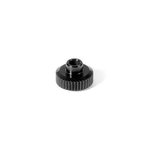 Xray Alum Battery Holder Nuts (2)