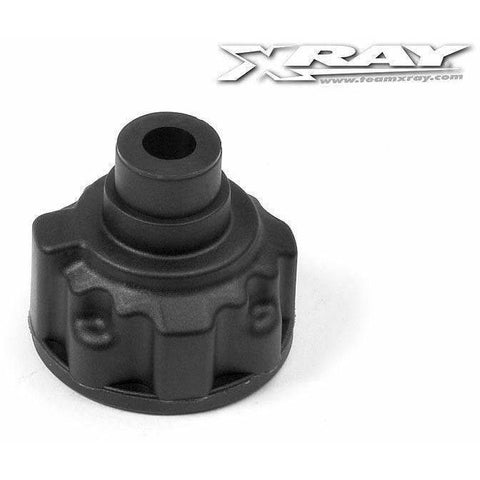 Xray XB4 Gear Diff Case