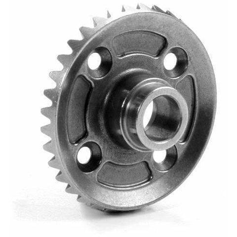 Xray XB4 Steel Diff Bevel Gear 35T
