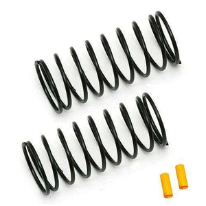 Team Associated 12mm Springs