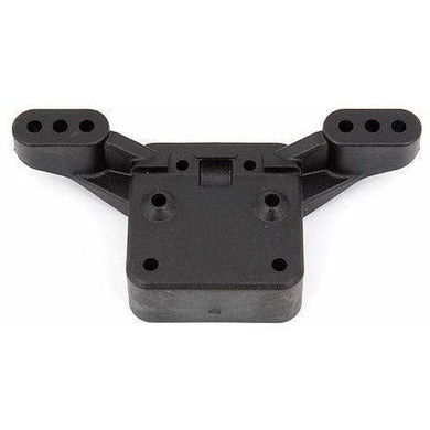 Team Associated B6 Front Ballstud Mount