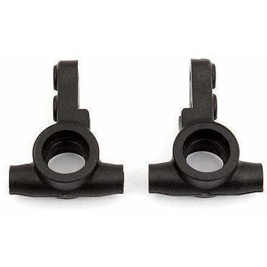 Team Associated B6 Steering Blocks