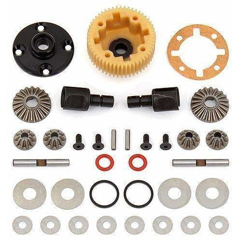 Team Associated B6 Gear Differential