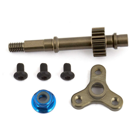 B6.1 FT Direct Drive Kit