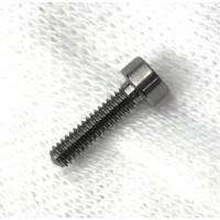 Awesomatix RHS-P - Precise Ride Height Screw x 4