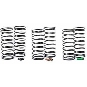 Team Associated 12mm Front Springs