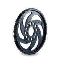 Axon TC Spur Gear