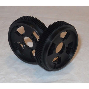 Fenix Racing Spur Gear for F1 Gear Diff.
