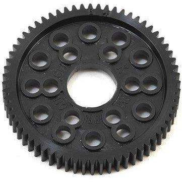 Kimbrough 48P Spur Gears