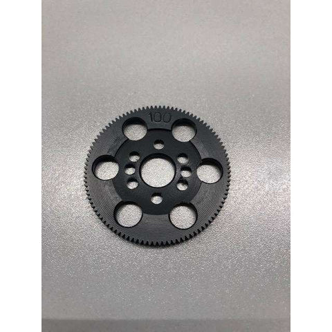 RW Touring Car Spur Gears
