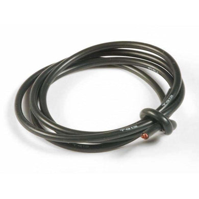 TQ 13 Gauge Wire