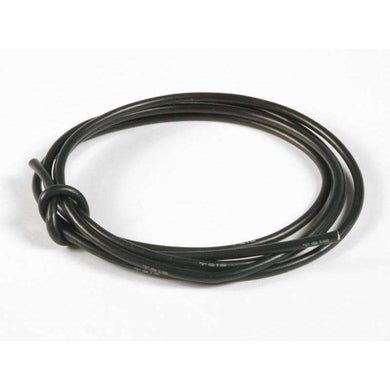 TQ 16 Gauge Wire