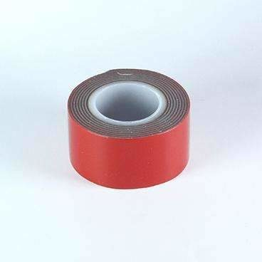 Tuning Haus Ultra Strong Servo Tape.  25mm x 1M Roll