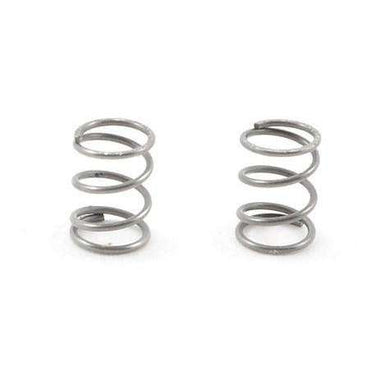 Team Associated 12th Scale Front Springs