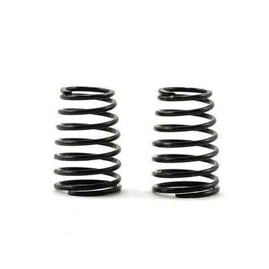 Team Associated Side Spring for 12th Scale and F1