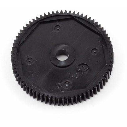 Team Associated 48P Off Road Spur Gear