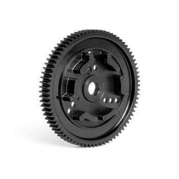 Avid Triad Spur Gear