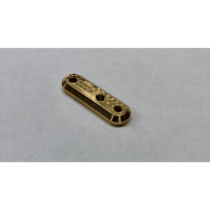 Prolix Brass F1 Front Wing Mount