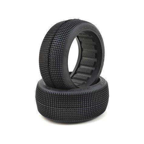 JConcepts Reflex 8th Scale Buggy Tires