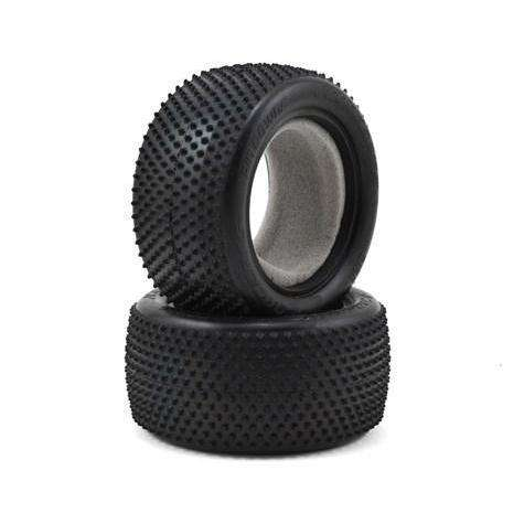 JConcepts Pin Down Carpet Tires