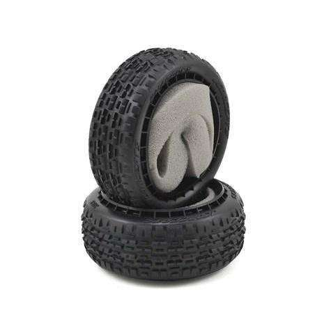 JConcepts Swagger Carpet Tires