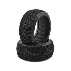 JConcepts Rehab 1/8th Scale Buggy Tire