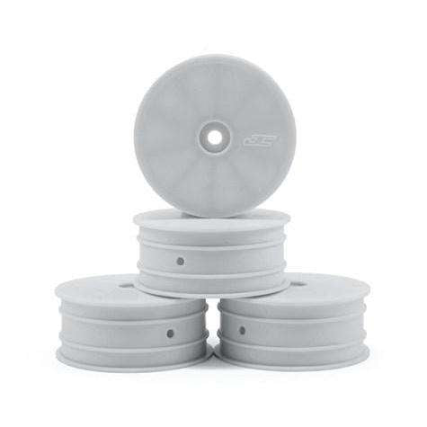 Jconcepts Mono Wheels (4Pcs per pack)