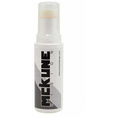 McKune Designes Traction Compound Bottle.