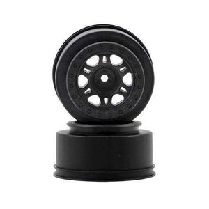 Proline Split Six Slash Wheels
